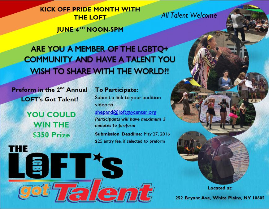 Talent-Show-Flyer-JPEG
